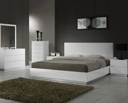 elegant wood luxury bedroom sets bedroom furniture sets bedroom set light wood vera