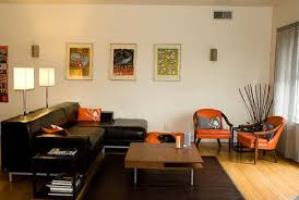 living room designs on a budget