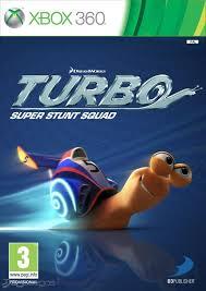 Turbo: Super Stunt Squad RGH Español 1GB Xbox 360 [Mega+] Xbox Ps3 Pc Xbox360 Wii Nintendo Mac Linux