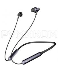 Беспроводные стерео-<b>наушники 1MORE Stylish</b> BT In-Ear ...