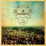 Natiruts Reggae Power/Esperar o Sol by Natiruts