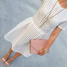 926 Best @Chic_Casual images in <b>2019</b> | Fashion, Casual, Style