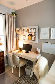 Small Picture Best 20 Office space design ideas on Pinterest Interior office