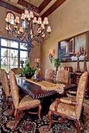 style dining room paradise valley arizona love: i love this classic style dinning room