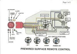 boat ignition key wiring diagram boat wiring diagrams 2011 09 04 153039 control box key boat ignition key wiring diagram