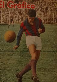 Héctor Facundo