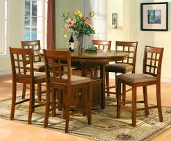 Bars For Dining Room Collection Ella Dining Room And Bar Pictures Home Decoration Ideas