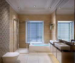 pics of bathroom designs: gallery of span new n modern bathroom designs