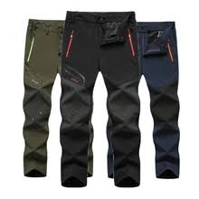 Buy <b>men</b> trouser waterproof and get free shipping on AliExpress