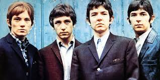 <b>Small Faces</b> - Music on Google Play