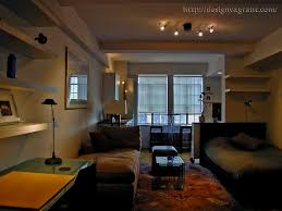 ideas studio apartment  decorating a small studio apartment tips and ideas studio apartments ideas small spaces