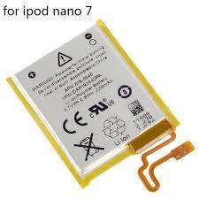 100% <b>оригинал</b> HSABAT 450mAh 616-0639 <b>аккумулятор</b> для ...