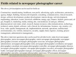 photographer cover letter  sample proposal letter for photography     oyulaw Member login