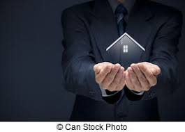 Image result for royalty free  commercial Real Estate Agent images