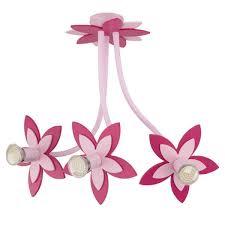 Подвесная <b>люстра Nowodvorski</b> Flowers Pink <b>6894</b> — купить в ...