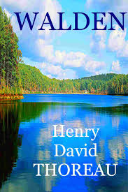henry david thoreau civil disobedience and other essays < custom henry david thoreau civil disobedience and other essays