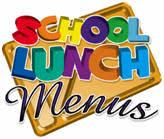 Image result for school cafeteria clip art