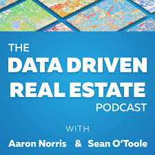 Data Driven Real Estate