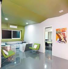 beautiful office design interior beautiful office design
