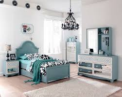 youth bedroom sets girls: wonderful bedroom sets turquoise and french on pinterest photo of new on collection  kids