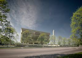 Image result for national museum of african american history and culture logo