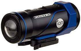 Amazon.com : iON Camera Air Pro <b>3</b> Wi-Fi : Camera & Photo