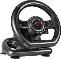 <b>Speed</b>-<b>Link Black Bolt</b> Racing Wheel (SL-650300) – купить <b>руль</b> ...