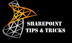 Top 5 Essential Microsoft SharePoint Tips and Tricks