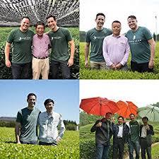 Jade Leaf Organic <b>Matcha Green Tea</b> Powder - Authentic Japanese ...