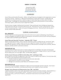 resume for hr position human resources recruiter resume sample hr resume for hr position human resources recruiter resume sample hr generalist resumes templates human resources generalist resume format human resources