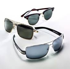 Gucci '2234/S' 63mm <b>Polarized Sunglasses</b> | Shades|Tees ...