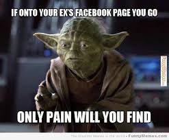 Funny Memes On Facebook - funny memes to put on facebook together ... via Relatably.com