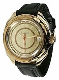Купить Наручные <b>часы Восток 219980</b> по низкой цене с ...