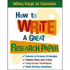 Cheap Write A Research Paper  find Write A Research Paper deals on     Cheap Write A Research Paper  find Write A Research Paper deals on   Millicent Rogers Museum