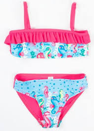 <b>Купальник Coccodrillo Swimming</b> Costume W19176504SWI , цвет ...