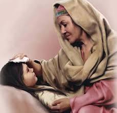 احبك يا امى Images?q=tbn:ANd9GcRuhXyLKjdJZCyghcTeHfHAYA9BPuaHuKKoxm_Vn7fUbc6Hr36iSw
