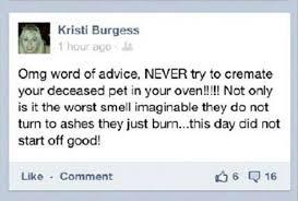 funny facebook status updates quotes - Dump A Day via Relatably.com