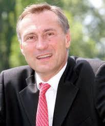 Municipales 2008 - <b>Jean-Marie</b> Bockel réélu à Mulhouse - jean-marie-bockel
