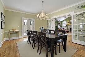 wood dining tables luxury interior decor home