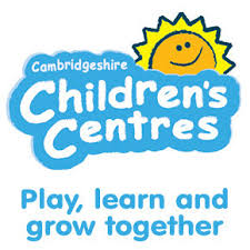 Image result for soham children centre