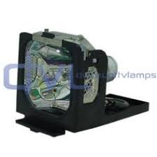 HITACHI <b>DT00911 Projector Lamp</b> with Housing by OEM. $71.13 ...