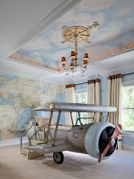 amazing kids rooms gallery of bedrooms and playrooms room ideas for playroom bedroom bathroom hgtv amazing kids bedroom ideas calm