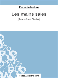 Les Mains Sales  ebook    Buy Online in South Africa   takealot com Les mains sales  eBook   Loading zoom