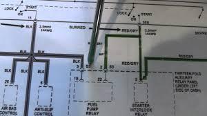 volkswagen jetta ignition switch wiring diagrams part  volkswagen jetta ignition switch wiring diagrams part 6