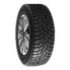 <b>Шина Dunlop SP</b> Winter ICE02 205/55 R16 94T, зимняя, шип ...