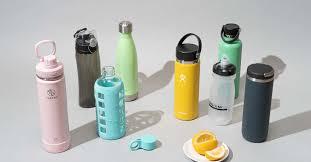 8 Best <b>Water Bottles</b> 2020 | Reviews by Wirecutter