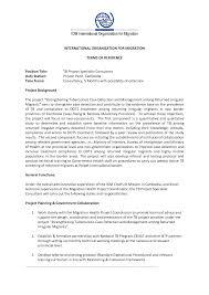 professional cover letter example cover letter internal job 23 cover letter template for cover letter development gethook us