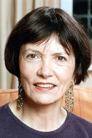 Image result for joan bakewell young