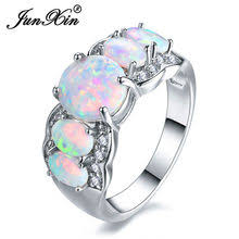 Luxury <b>Oval</b> Opal Rings Promotion-Shop for Promotional Luxury ...