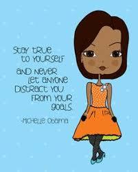 Famous Michelle #Obama Quotes #Weyley   Education   Pinterest ... via Relatably.com